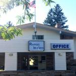 Rapids Inn & Suites, Wisconsin Rapids