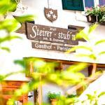Hotelbilder: Zur Steirerstub'n, Graz