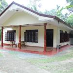 Officer's Club,  Ahangama