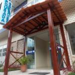 Hotel Pictures: Pousada Maragolfinho, Maragogi