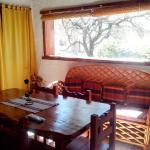 Fotos do Hotel: Armonías del Río Cabañas-Spa, Santa Rosa de Calamuchita