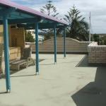 Hotellbilder: Apartment Riverside 10, Mooloolaba