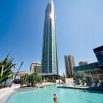 Q1 Resort & Spa, Gold Coast