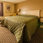 Hotel Pictures: The Village Inn, Elora