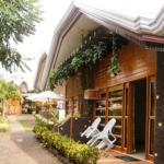 Alona Hidden Dream Resort and Restaurant, Panglao