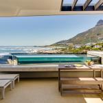 202 Ebb Tide, Cape Town