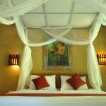 Pondok Rahayu Guest House, Pemuteran