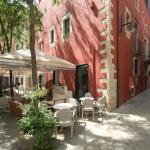 Hotel Museu Llegendes de Girona, Girona