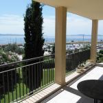 Marina Zenta Apartment, Split
