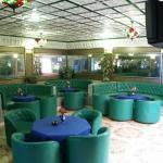 Hotel Hamilton,  Hammamet