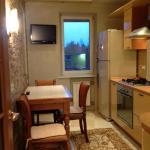Lenina 6 Apartment, Adler