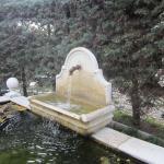 Hotel Pictures: Otus, Biot
