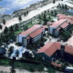 Hotel Pictures: Hotel Canarius D'Gaibu, Cabo de Santo Agostinho