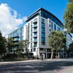 Add review - Tower Bridge London Apartments