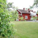 Rinkeby Gård,  Jönåker