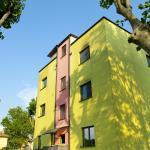 B&B Quercia Residence, Milan