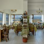 ホテル写真: Hosteria Sloggett, ウシュアイア