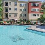 Villagio by ABODA,  Kirkland