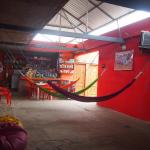 Hotel Pictures: Hostel Dannita, Puerto López