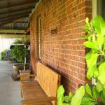 Mudgee Bed And Breakfast, Mudgee
