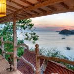 Selini on the Hill Villas & Spa, Labuan Bajo
