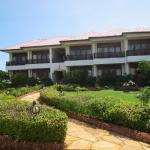 Zanzibar Star Resort,  Nungwi
