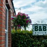 Abberley House B&B,  Dublin