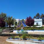 Hotel Pictures: Casa Grande, Constantina