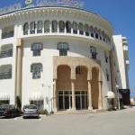 Hotel Royal Beach,  Sousse