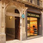 Hostal Fina,  Barcelona