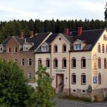 Ferienwohnung Erzhütte,  Rechenberg-Bienenmühle