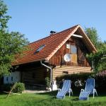 Fotografie hotelů: Wachahof, Edlitz