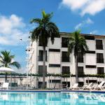 Hotel Pictures: Hotel Palmetto, Girardot