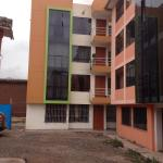 Departamento Belen,  Cusco