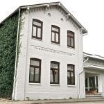 Hotel Pictures: Alte Meierei, Gelting