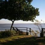 Hotellbilder: Posada de la Costa, Empedrado