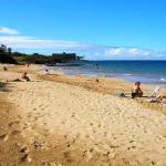 Haleakala Shores by Kumulani Vacation & Realty, Wailea