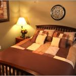 Eagles Den Suites at Carrizo Springs, Carrizo Springs