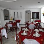 Hotel Pictures: Hotel Kamani, Florencia