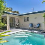 Fotos del hotel: Kewarra Beach Retreat, Kewarra Beach