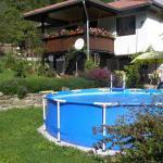 Hotel Pictures: Klisarova House, Apriltsi