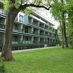 Jalaka Apartment, Pärnu