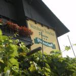 Fotografie hotelů: Wirtshaus Restaurant Pension Steirerland, Mureck