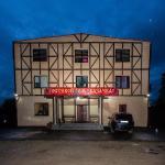 Kazachka Guest House, Krasnodar