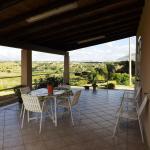 Holiday Home Villino Indipendente, Castellammare del Golfo