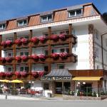Hotel Ingram, Selva di Val Gardena
