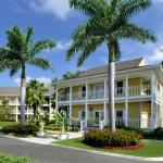 Sunshine Suites Resort,  George Town