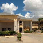 Scott Inn and Suites Houston,  Houston