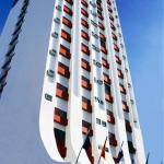 Hotel Pictures: Hotel Manta, Pelotas
