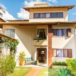 Casa106 Pousada, Florianópolis